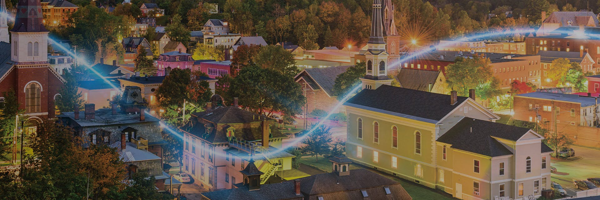 16x10-chattanooga-town-background.jpg