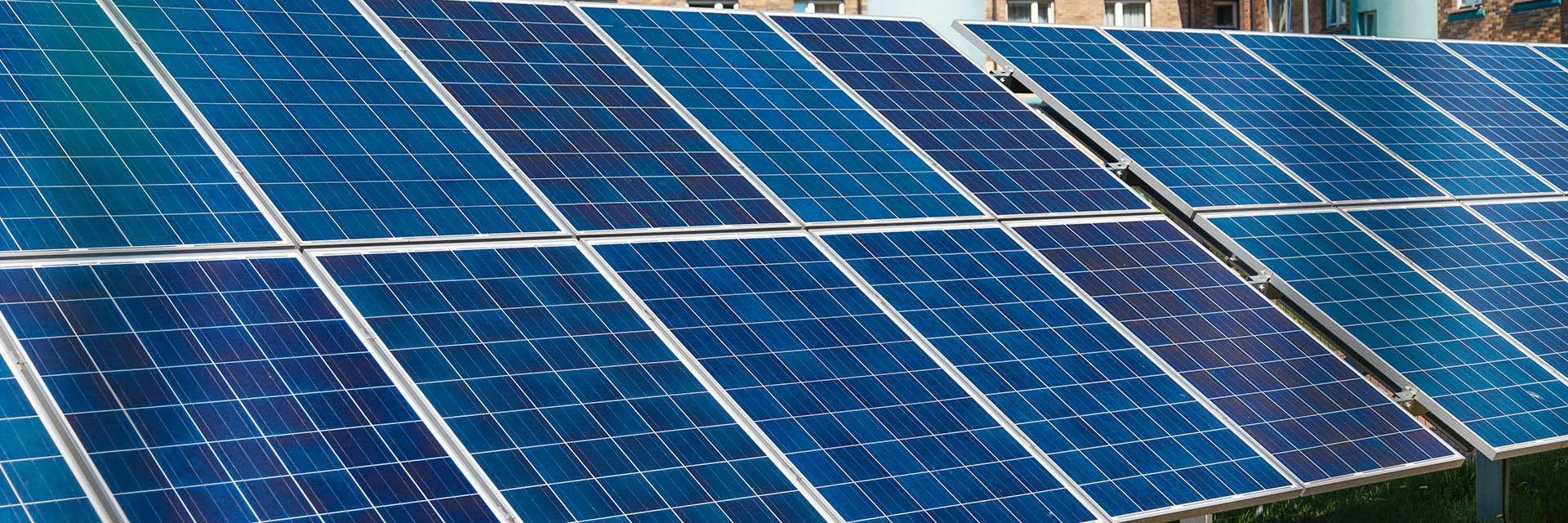 16x10-enery-solar.jpg