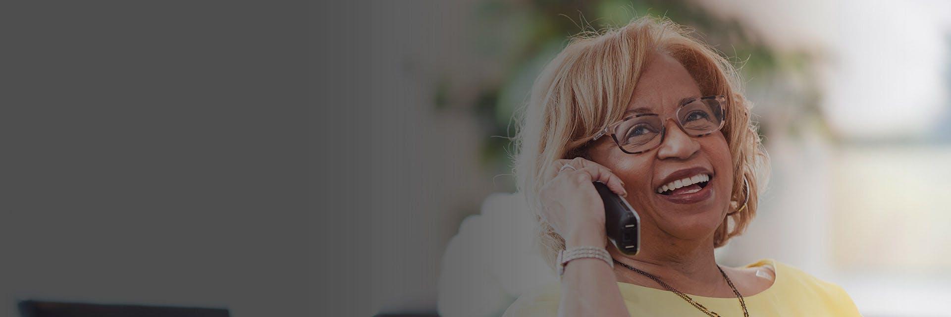 16x10-phone-woman-hero.jpg