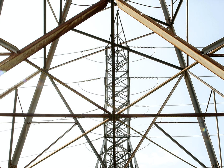 16x10-power-lines.jpg