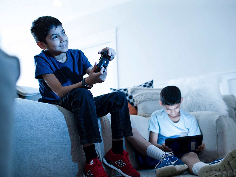 3x4-brothers-gaming.jpg