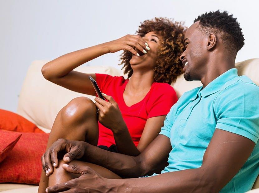 3x4-couple-television.jpg