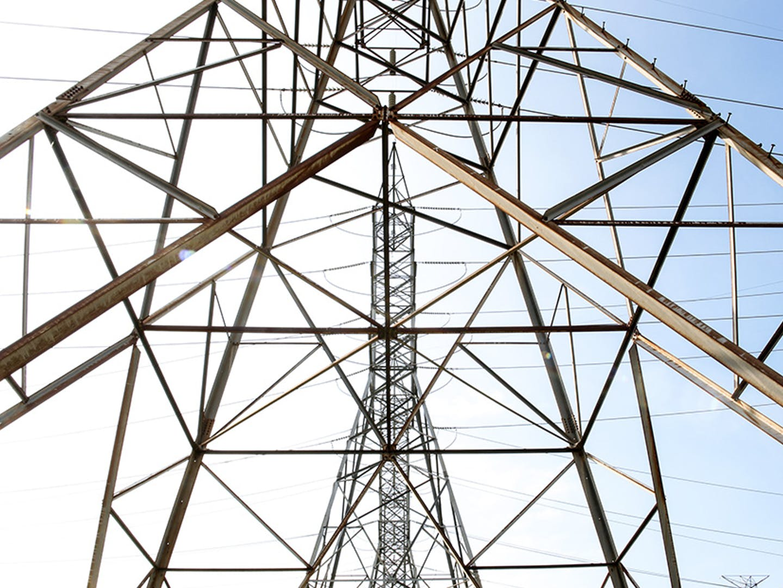 3x4-energy-power-line.jpg