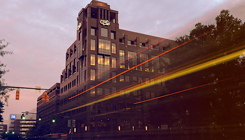 3x4-epb-building.jpg