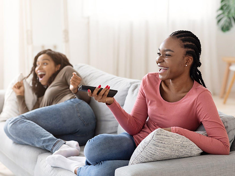 3x4-girls-laughing-watching-tv.jpg