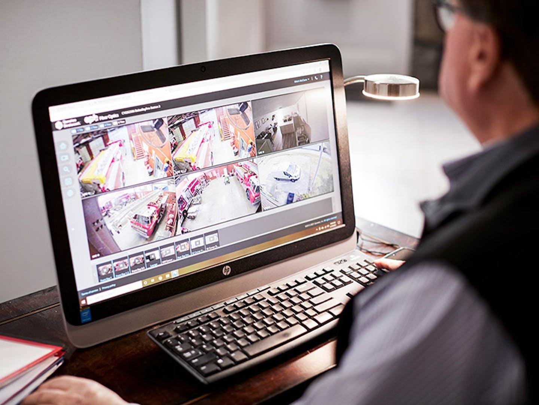 3x4-hosted-camera-monitors.jpg