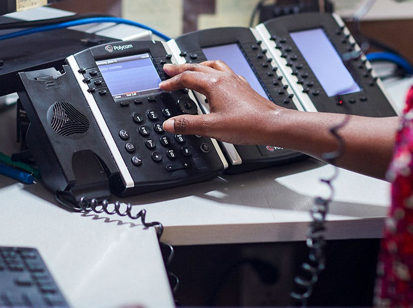 3x4-hosted-phone-reception.jpg