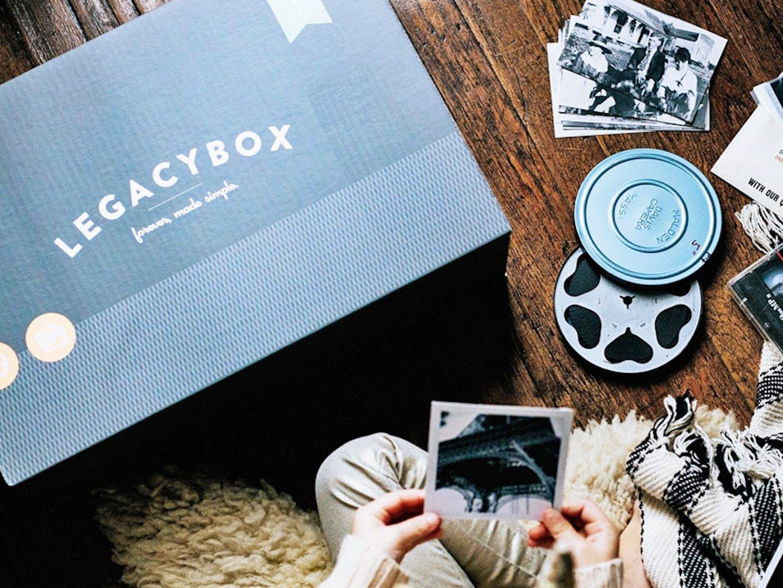 3x4-legacybox2.jpg