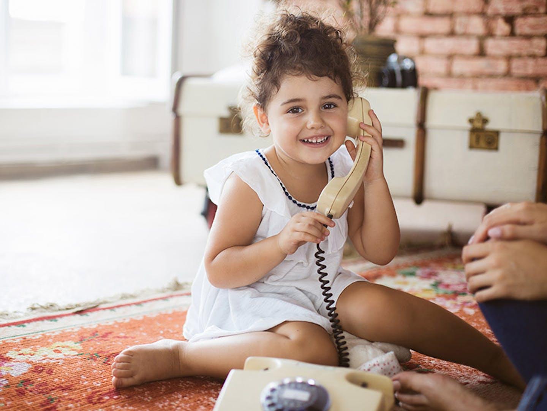 3x4-little-girl-phone.jpg
