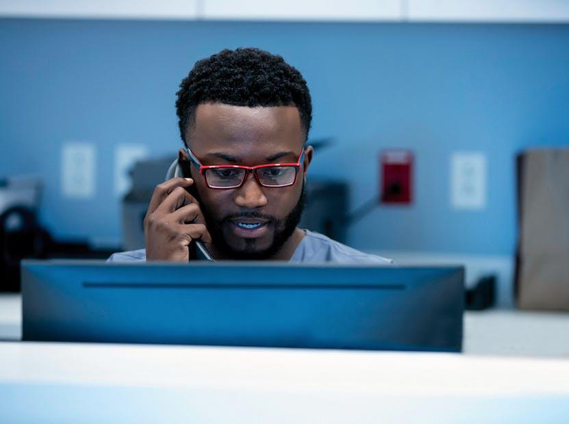 3x4-man-office-phone-computer.jpg