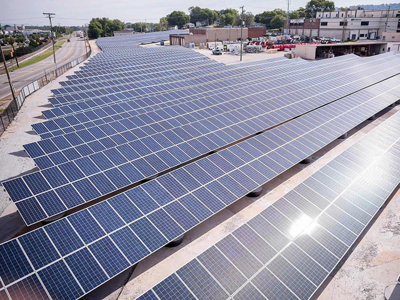 3x4-re-solar-share.jpg