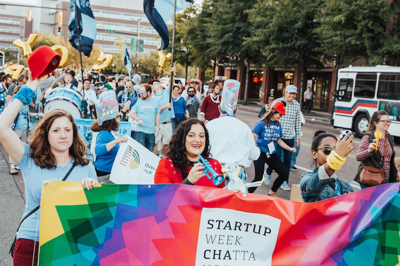 3x4-startup-week.jpg