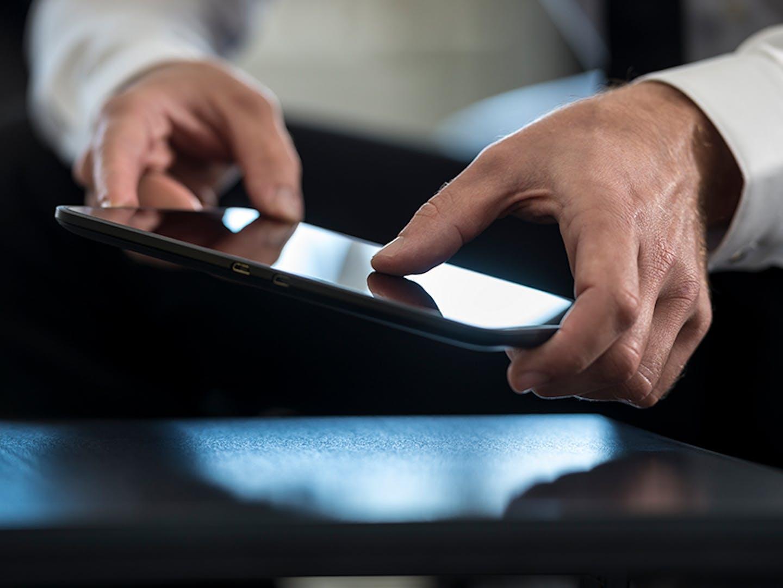 3x4-tablet-mobile.jpg