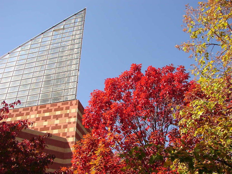 3x4_chattanooga-autumn.jpg