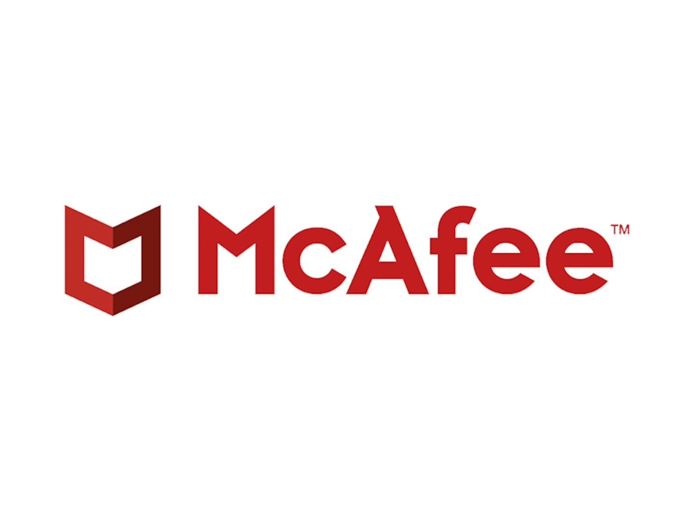 3x4_mcaffe-transparent-bg-2.png