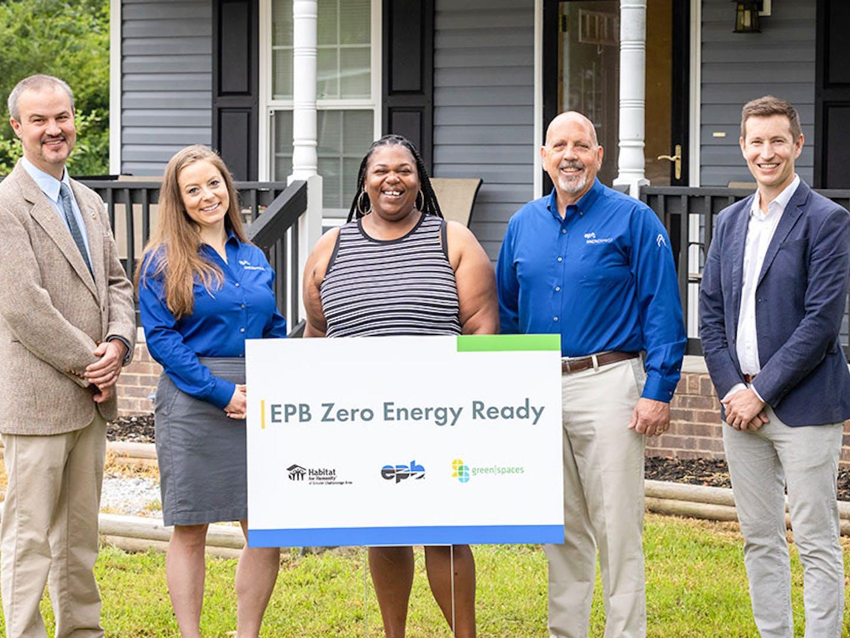 3x4_zero-energy-home.jpg