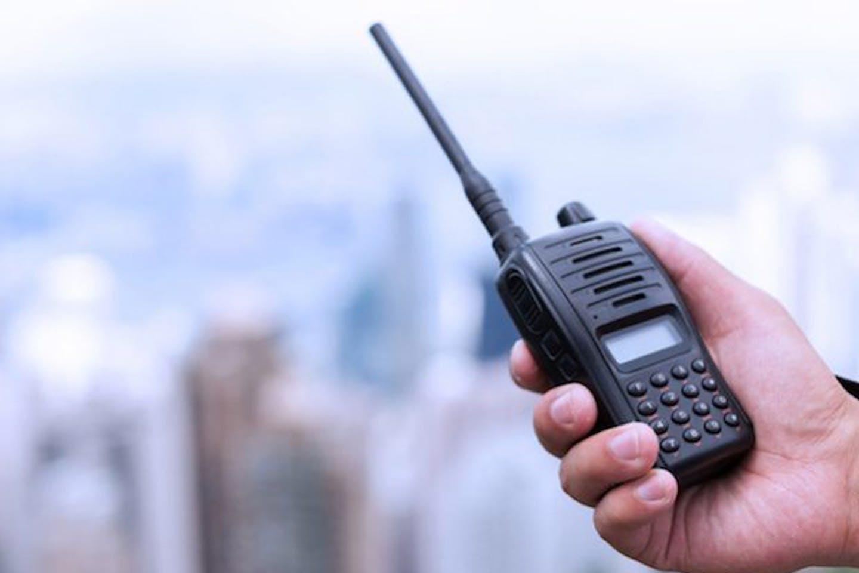 4x3-walkie-talkie.jpg