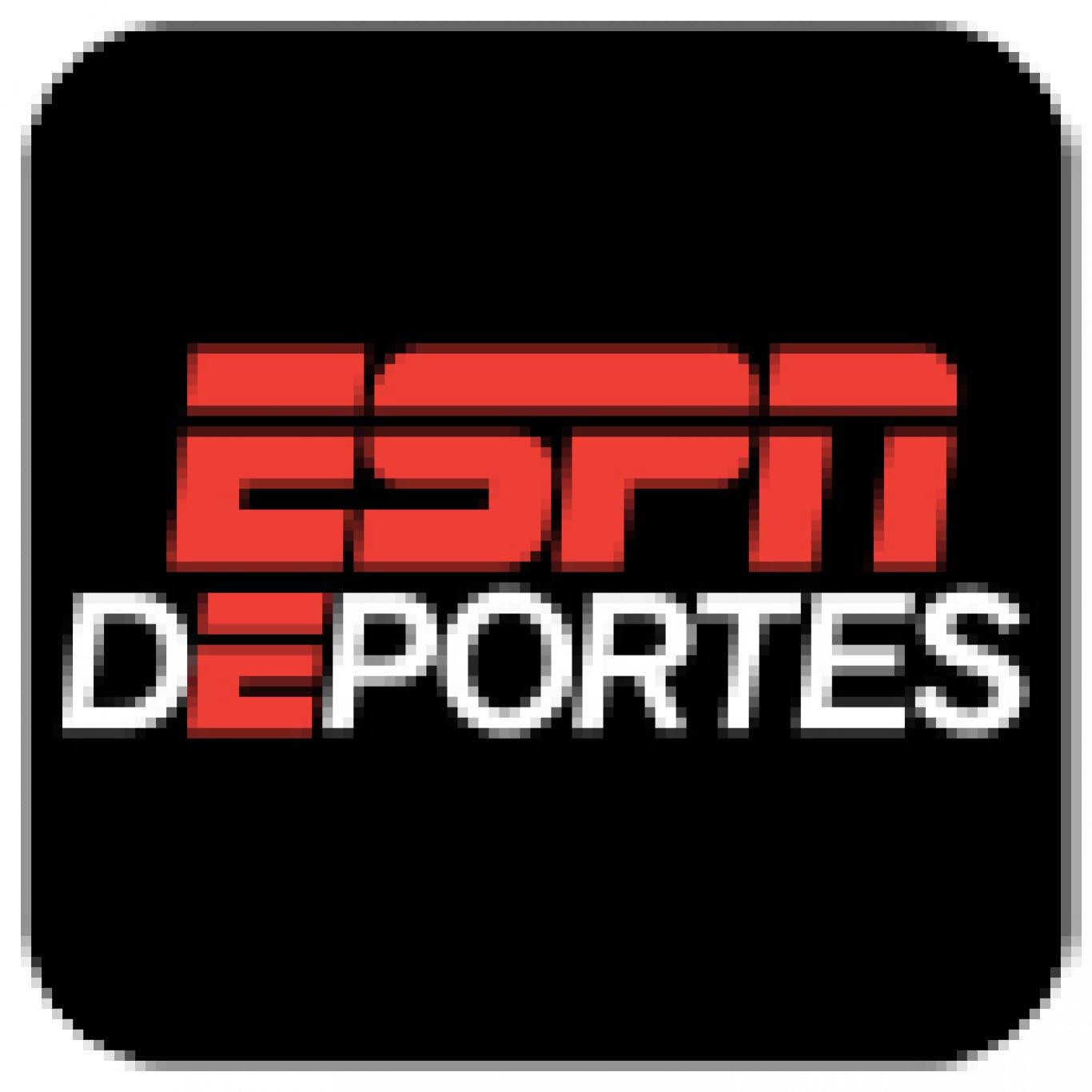ESPN Deportes