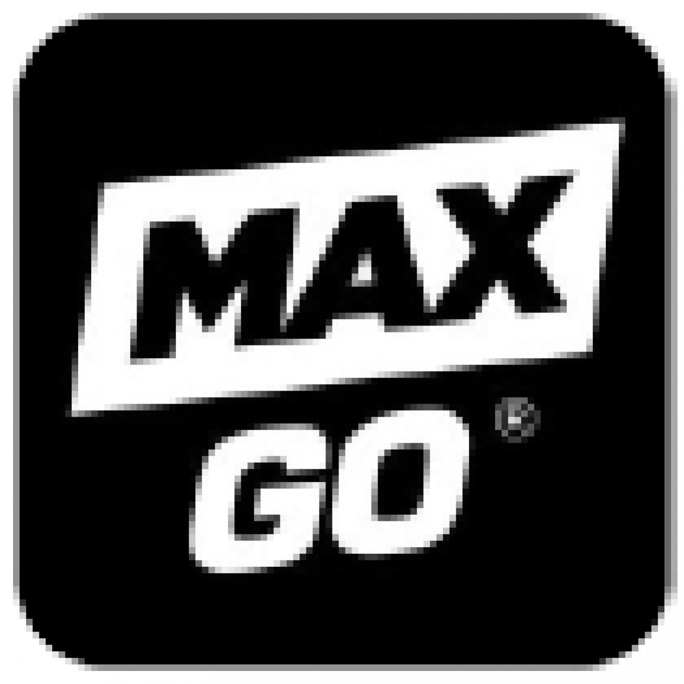 maxgo