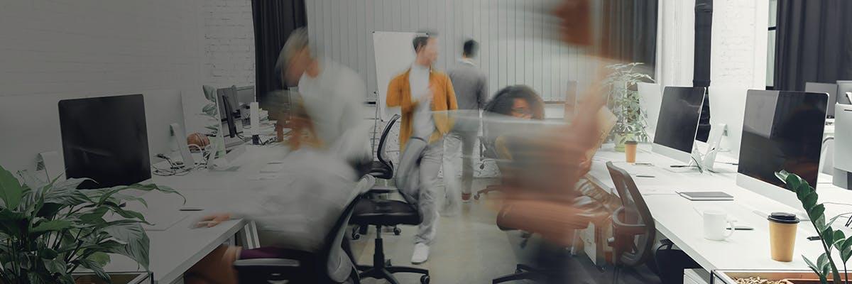 EthernetHeader.png