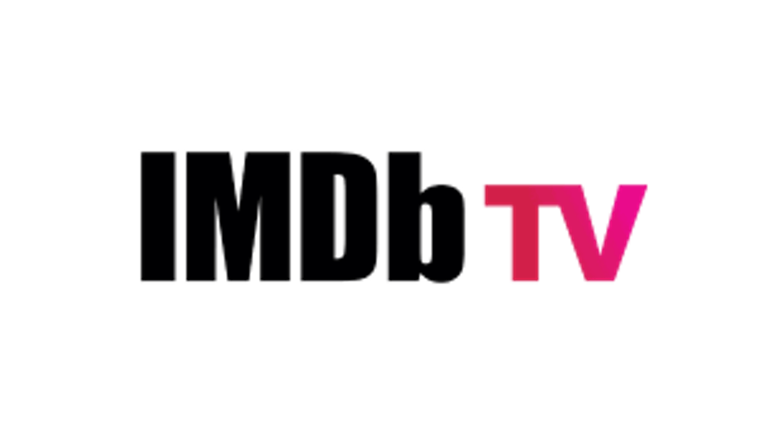 IMDb-TV- 1.png