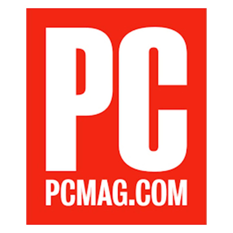 PC-mag2.jpg