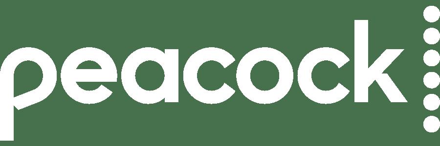 Peacock-Logo-White-900x277.webp