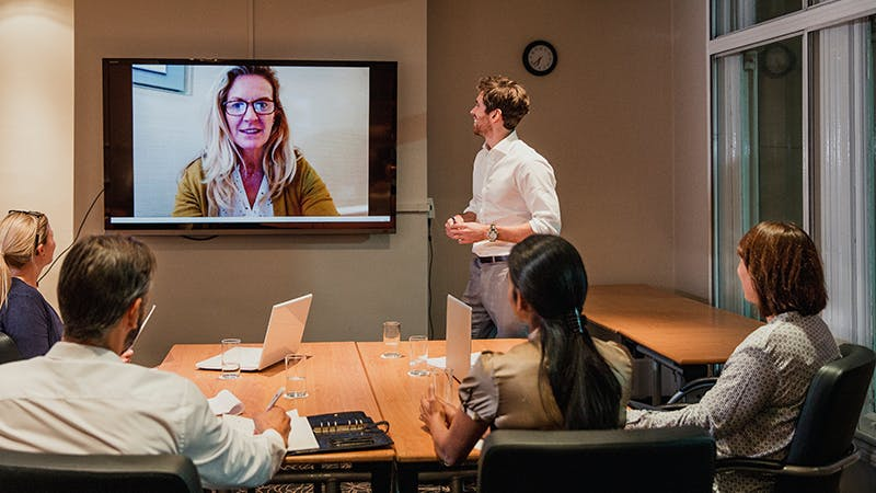 VideoConference_Meeting.png