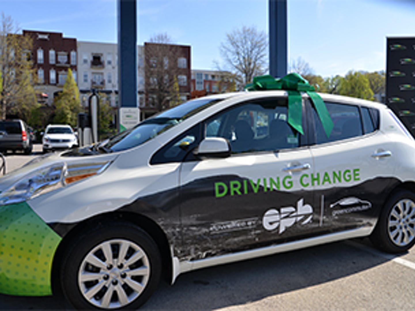 chattanooga-accelerates-sustainable-mobility-with-epb-driving-change-vehicles.jpeg
