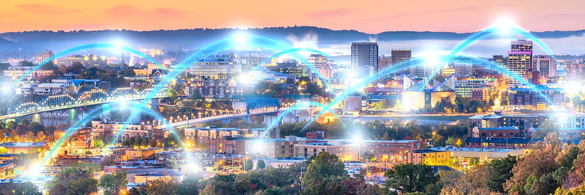 chattanooga-fiberbounce.png