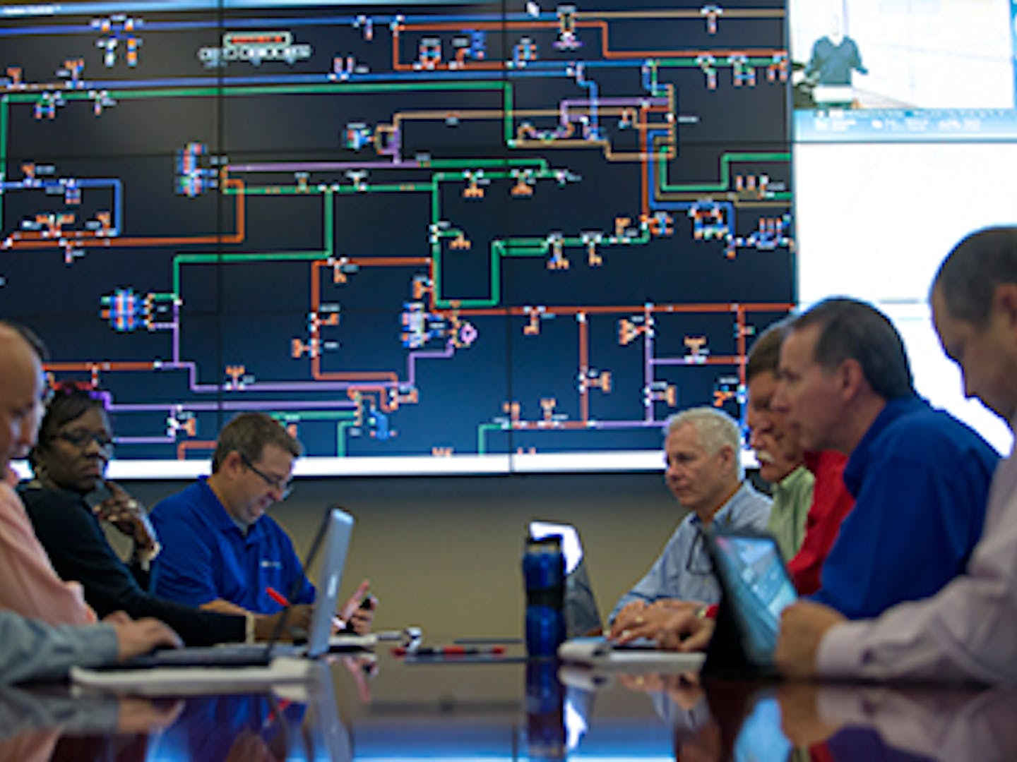 chattanooga-s-smart-grid-receives-peer-certification-for-performance-efficiency-and-customer-value.jpeg