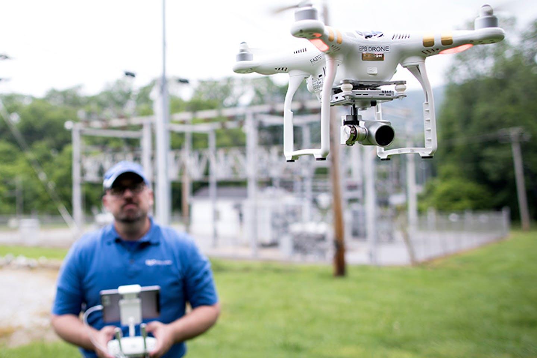 community-tech-drone.jpg