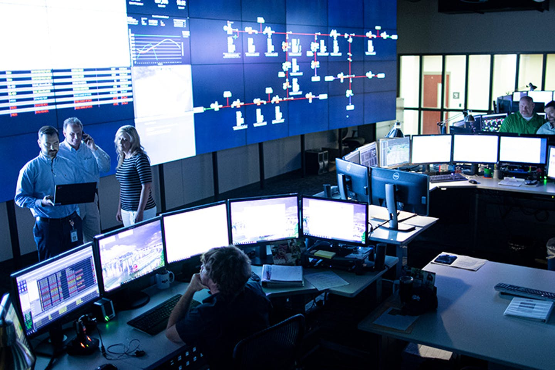community-technology-control-center.jpg