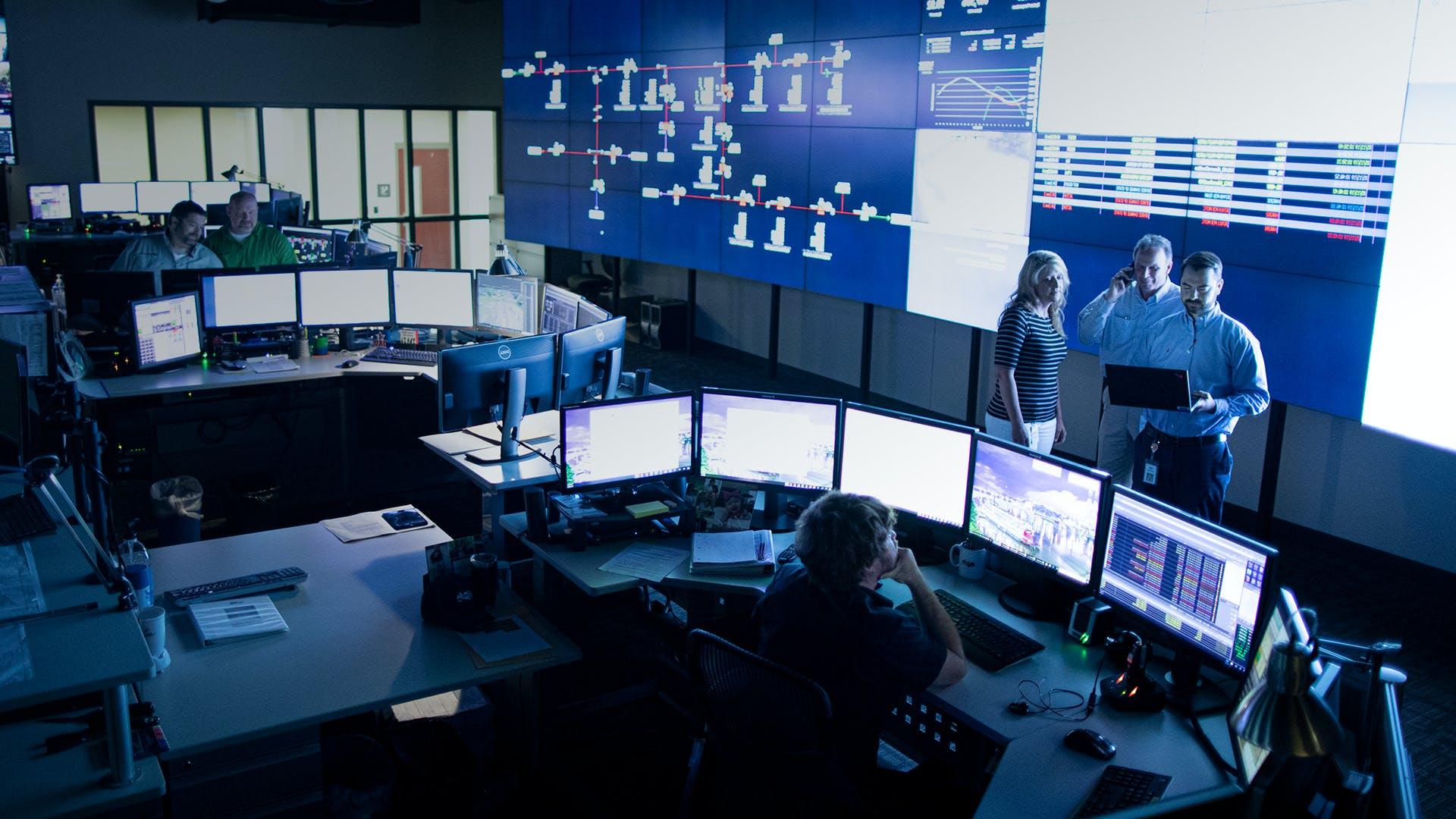 control-room-business-lp.jpg
