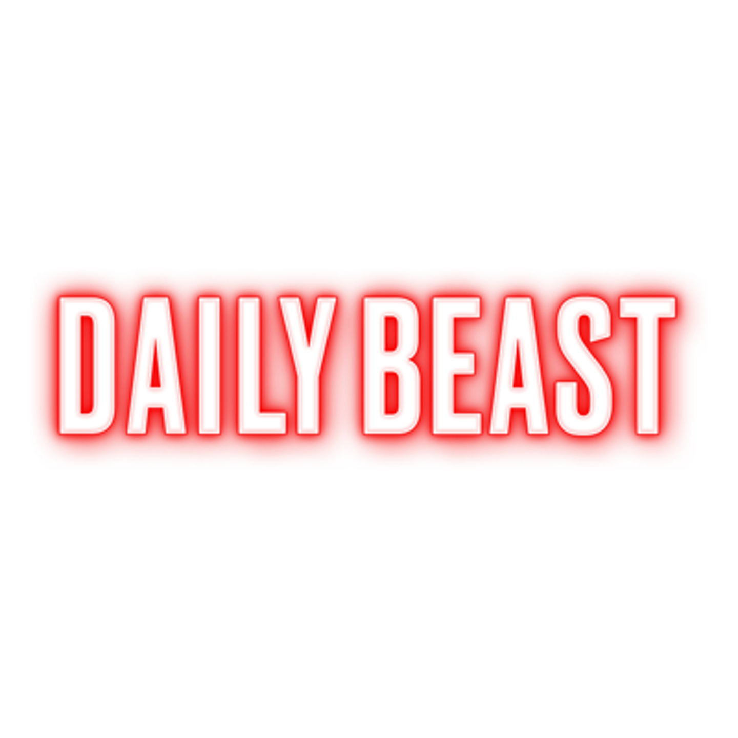 daily-beast_logo.png
