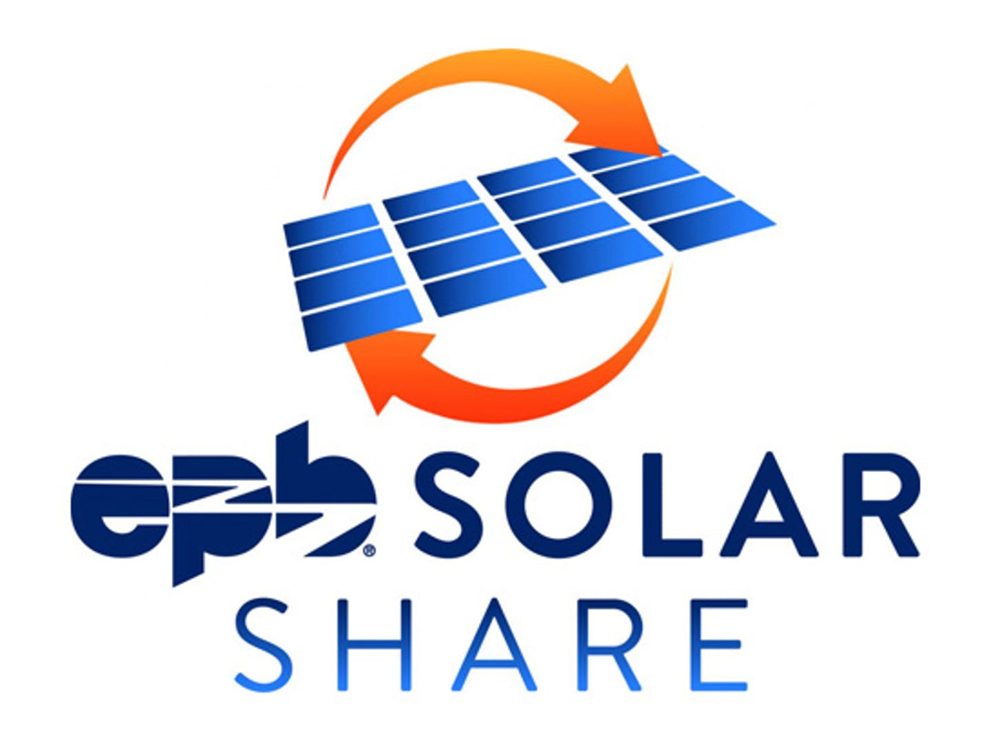 epb-and-moxy-hotel-partnership-supports-green-lodging-and-special-events-powered-by-solar-share.jpeg