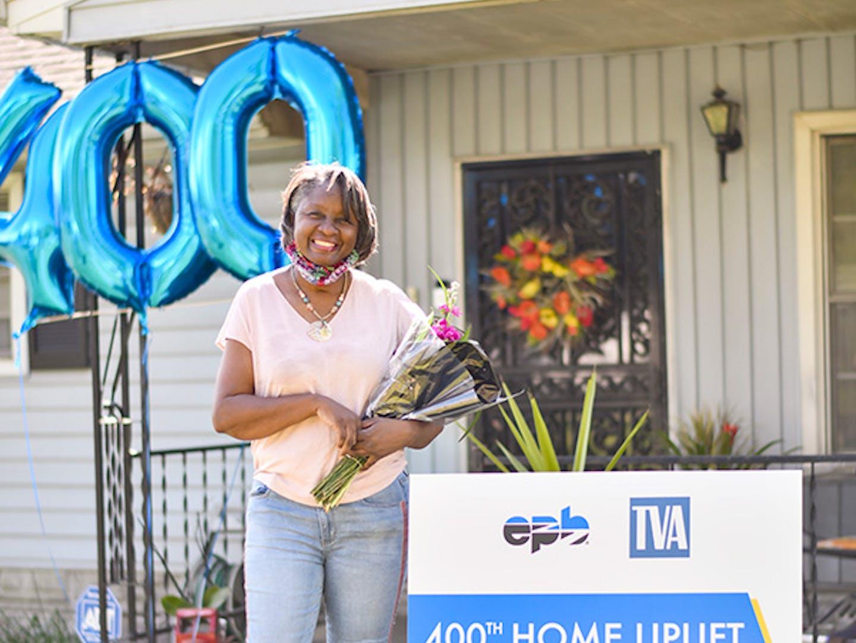epb-and-tva-celebrate-400th-home-uplift-participant.jpeg
