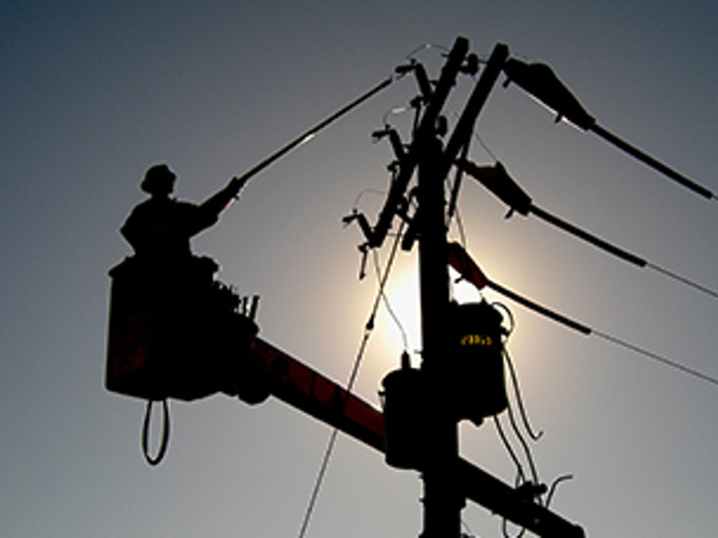 epb-board-approves-electric-rate-increase.jpeg