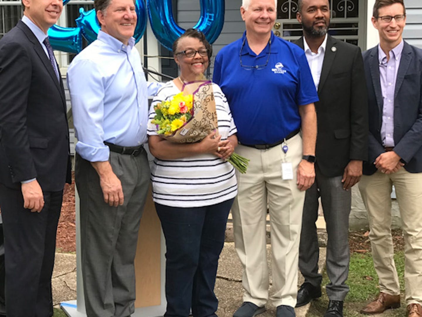 epb-completes-250th-home-energy-upgrade-receives-additional-support-to-continue-energy-efficiency-renovations.jpeg