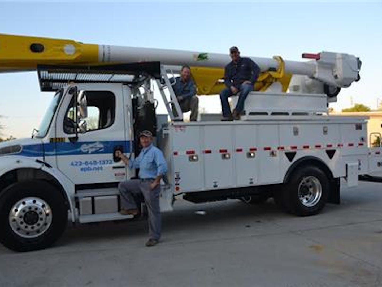 epb-deploys-heavy-vehicle-hybrid-technology.jpg