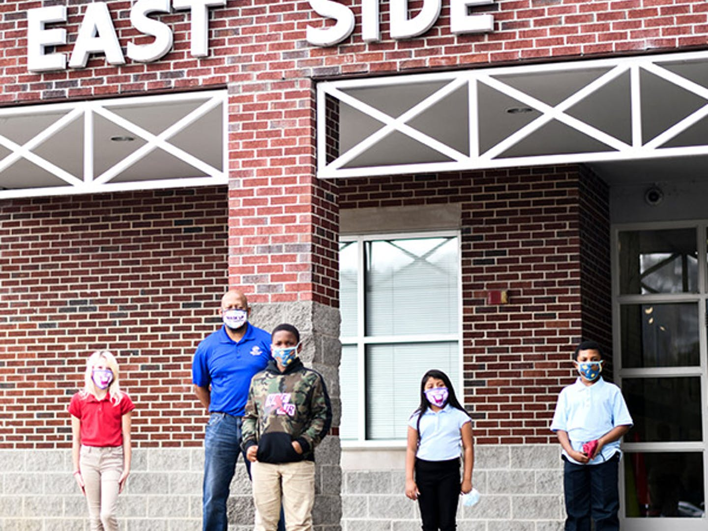 epb-donates-5000-face-masks-to-chattanooga-students-families.jpeg