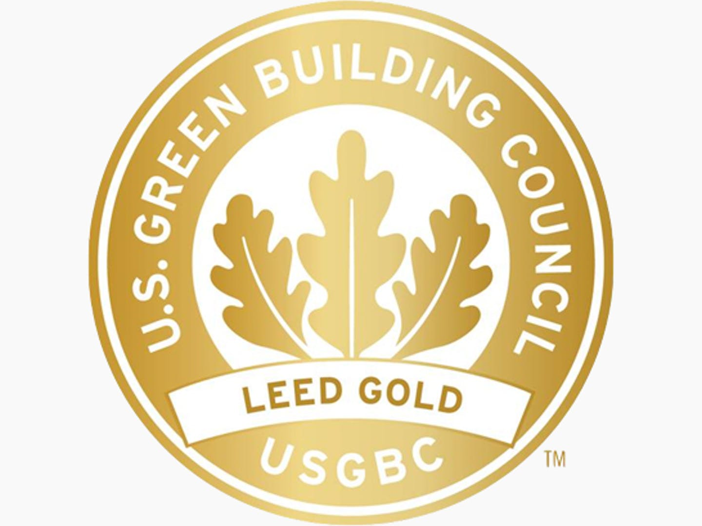 epb-earns-leed-gold-for-environmental-sustainability-shares-expertise-to-help-other-companies-optimize-operations.jpeg
