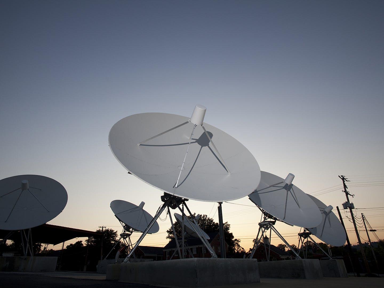 epb-fiber-optics-notifies-customers-of-fi-tv-changes.jpg