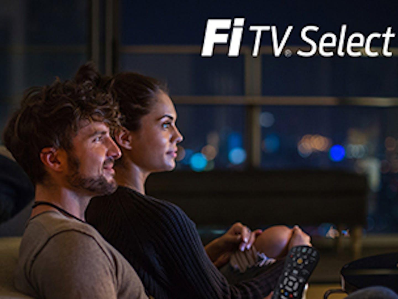 epb-fiber-optics-notifies-customers-of-fi-tv-channel-package-increase.jpeg