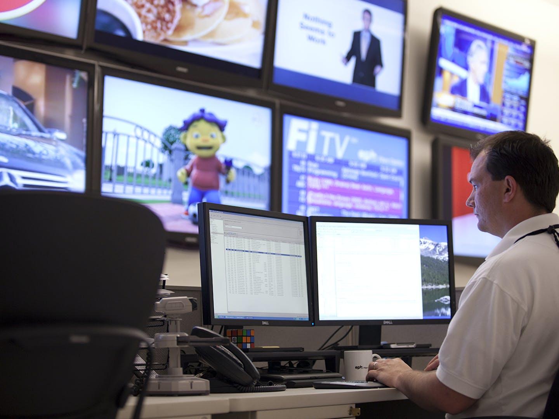 epb-fiber-optics-offers-television-customers-free-holiday-entertainment.jpg