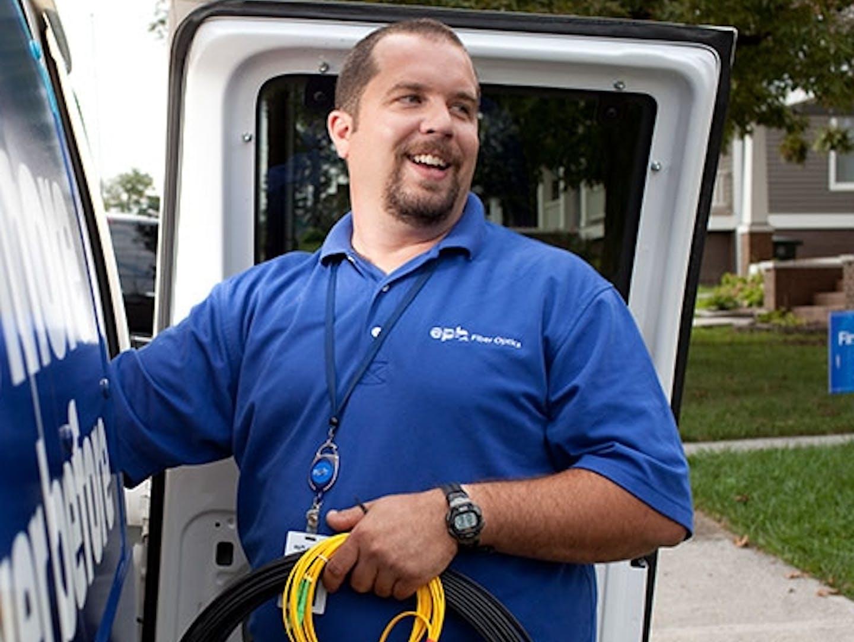 epb-fiber-optics-reaches-milestone-of-serving-100000-customers.jpeg