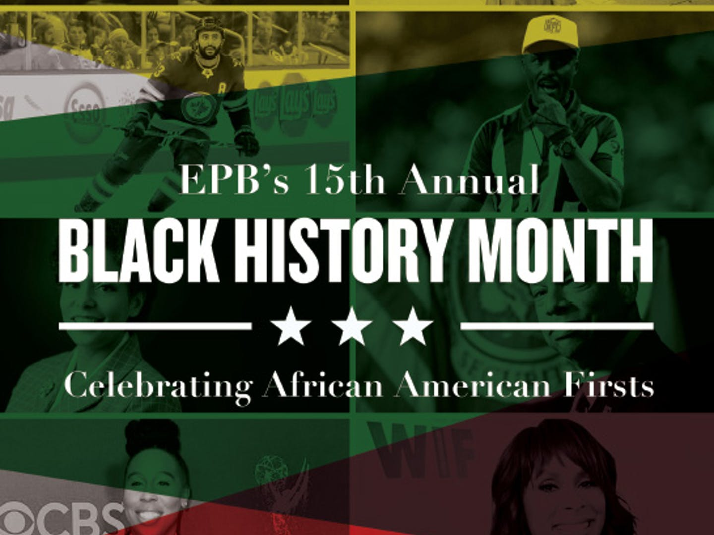 epb-invites-students-to-celebrate-african-american-achievement-by-participating-in-black-history-month-poetry-contest.jpeg