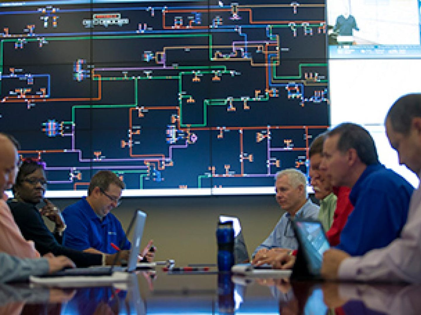 epb-prepared-to-respond-to-impacts-from-irma.jpeg