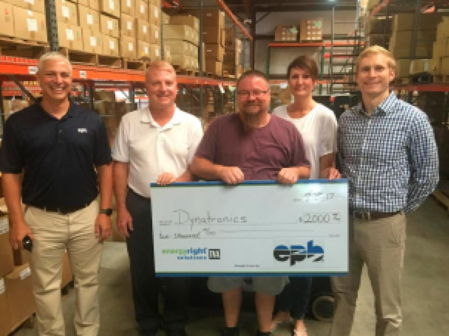 epb-presents-financial-incentives-to-dynatronics-chattanooga-for-deploying-next-generation-energy-efficient-forklift.jpeg