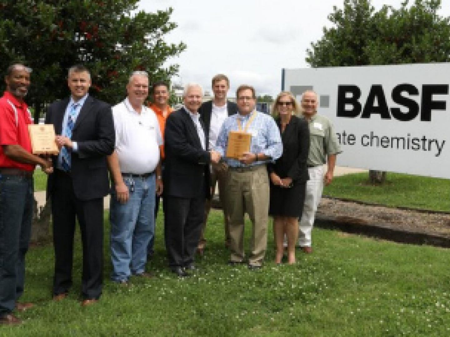 epb-recognizes-basf-for-leadership-in-sustainable-energy-usage.jpeg